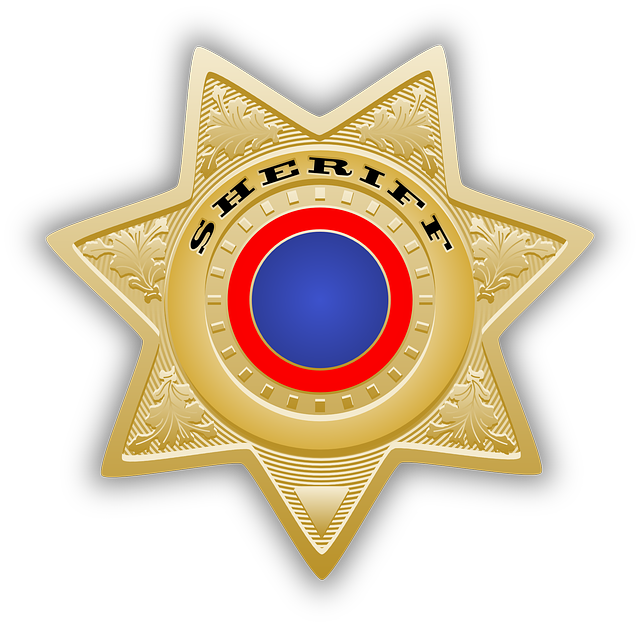 sheriffs-star-160082_640.png